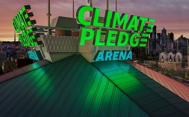 amazon-climate-pledge-arena-2-370x2291608126909.jpg